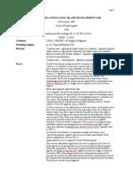 Darton Ltd v Hong Kong Island Development Ltd [2002] 1 HKLRD 145