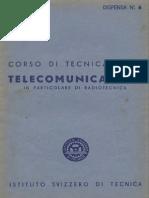 Corso Di Tecnica Delle Telecomunicazioni 06_10