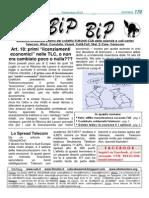 Bip170