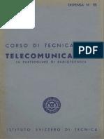 Corso Di Tecnica Delle Telecomunicazioni 11_15