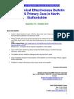 Clinical Effectiveness Bulletin 81 Oct 13