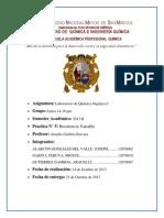 Informe Completo de Fisica-5