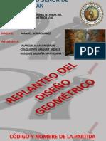 UNIVERSIDAD SEÑOR DE SIPAN.pptx