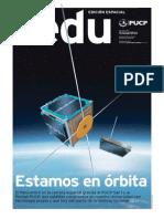 PuntoEdu Año 9, número 297 (2013)