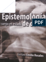 EpistemologíaDanza2