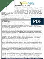 aspectos-da-vida-de-jesus.doc