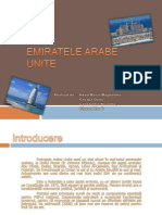 Emiratele Arabe Unite.ppt