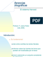 12citas_harvard1