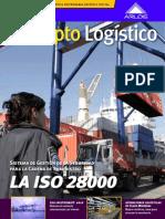 Concepto Logistico Nro 4 Paginas Enfrentadas