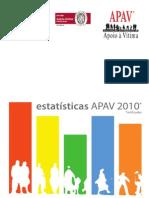 Estatisticas_APAV_2010_