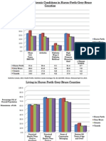 health stats 2013 1 g