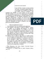 Salazar Bondy, Augusto - Para una filosofia del valor Cap 06.pdf