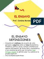 EL_ENSAYO