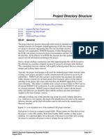 WSDOT-Deliverables3