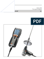 testo 340 Instruction Manual.pdf