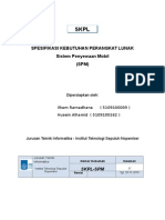 SKPL Sistem Rental Mobil_2