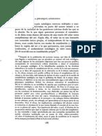 Salazar Bondy, Augusto - Para una filosofia del valor Cap 11.pdf