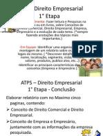 _ATPS