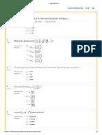 Activ 3 Calculo Diferencial