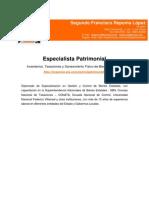 Currículo Repoma-Lopez1