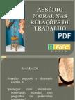 Ass Edio Moral