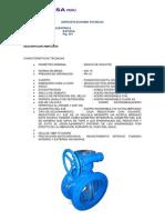 1 - Hoja y Ficha Valv Mariposa s200 Pn16.PDF (1)