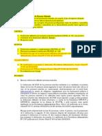 Daniela Declaraciones Definitivas de Las Personas Naturales (1)