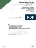 Esquemas Pneumatico ECS