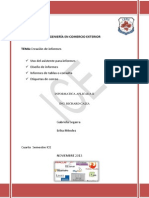 creacion de informes documento scribd.docx