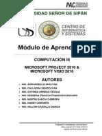 Compu III - Tema 7 y 8.pdf