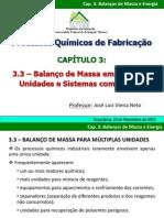 Cap_3-3 BM_Múltiplas_Unidades_Reciclo
