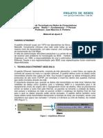 4412988732323material de Apoio Para Redes