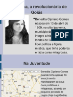 113697770-Santa-Dica