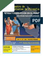 PROGRAMACION DEL IV ENCUENTRO DE ESTUDIANTES DE FILOSOFIA.docx