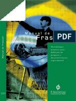 Manual de Frascati Brasil