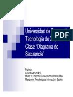 r-9.pdf