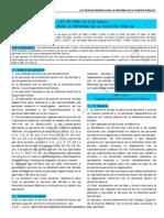 Documentos LEY 30 ACTUALIZADA Cf8d157b