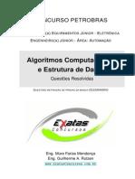 Amostra_Algoritmos