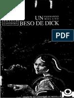 un_beso_de_dick