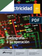 Revista Energetica de Chile