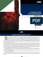 Proximas novedades ECC - enero 2014.pdf