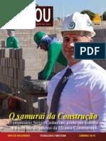 Revista FORYOU 05
