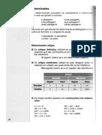 Português.Determinantes.advérbios.P.Pessoais