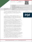 D 621 2007 Crea Comit Financiero