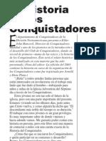 Historia de los conquistadores.pdf