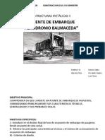 pte embque3