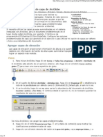 Ejercicio 7_ Clasificación de capa de ArcGlobe