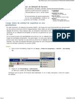 Ejercicio 8_ Crear y Utilizar Un Dataset de Terreno