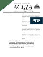 Gaceta 20-02-2012 no. 47- edicto RAI.pdf