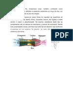 Compressor axial.docx